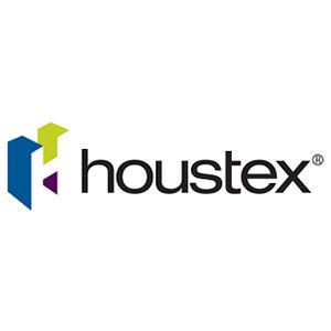 HOUSTEX Square