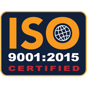 ISO Square