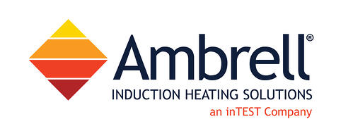 Ambrell Logo (JPG)