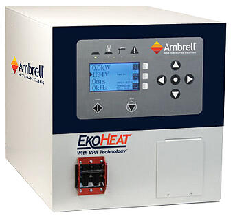 EKOHEAT 15 Product Photo (JPG)