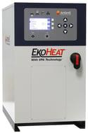 EKOHEAT 50 kW
