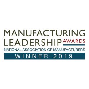 Manufacturing Leadership Awards