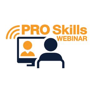 PRO Skills Square