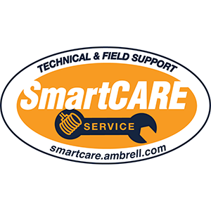 SmartCARE Induction Heating Service Square
