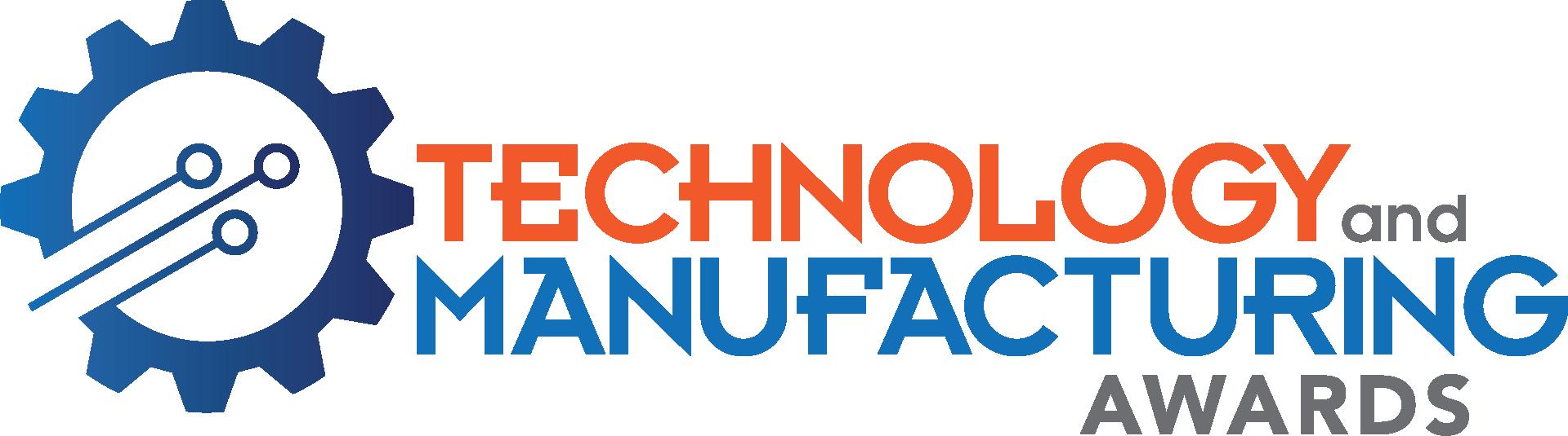 Tech_man_logo-2