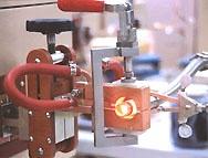 pin sealing thumbnail