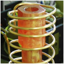 green-coil-2