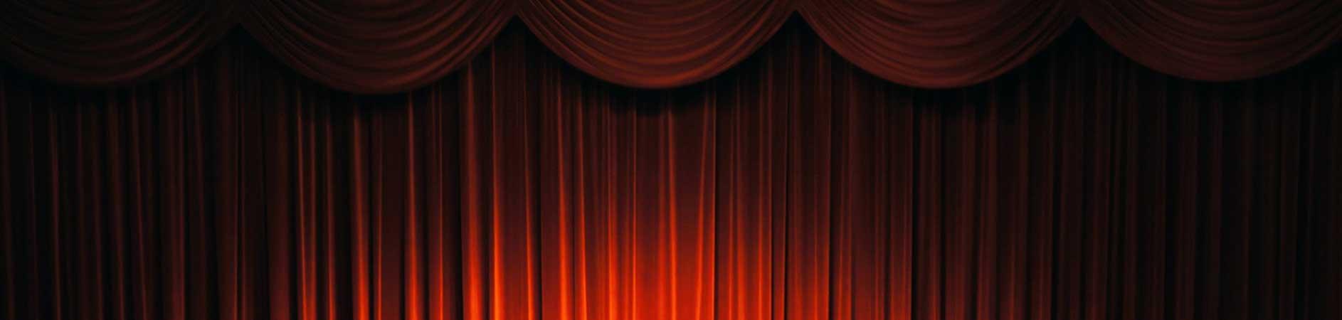 curtain-wide.jpg