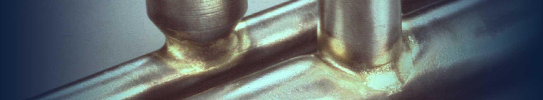 Kupfer-Hartlöten