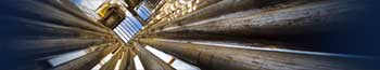 Chauffage par induction pour tubes et tuyaux