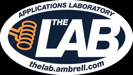 Laboratorio di applicazione