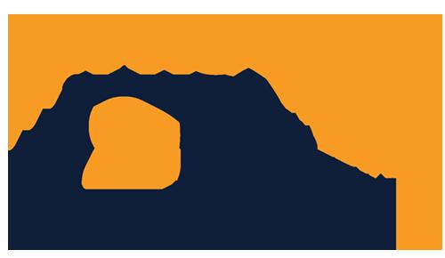 ProSkills_Logo-hero.png