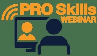ProSkills_Logo-hero
