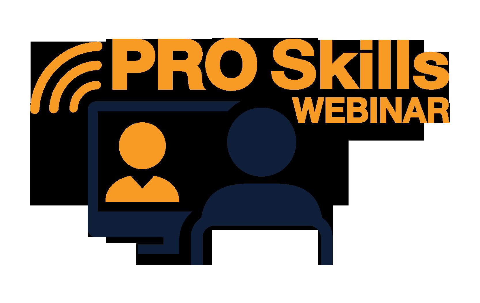 ProSkills_Logo.png