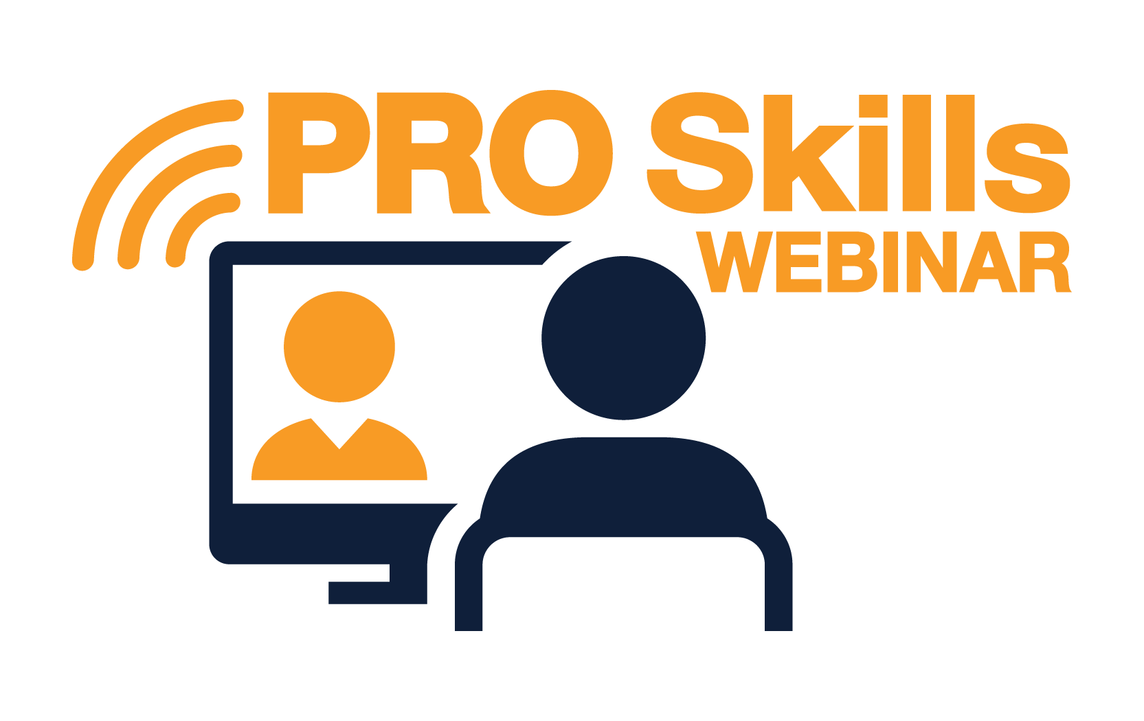 ProSkills_Logo