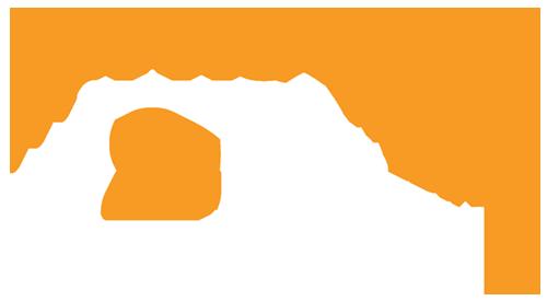 PRO Skills Webinar