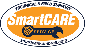 SmartCare Service Offering