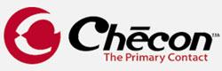 logo-checon