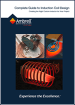 Complete Guide to Designing Induction Coils