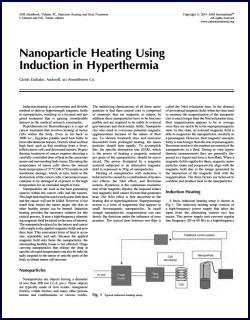 nanoparticle_heating.jpg