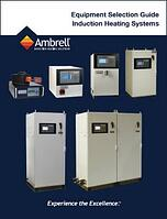 Ambrell Product Selection Guide