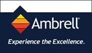 AmbrellLogo2015