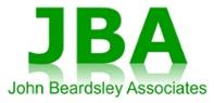 Beardsley Logo-95
