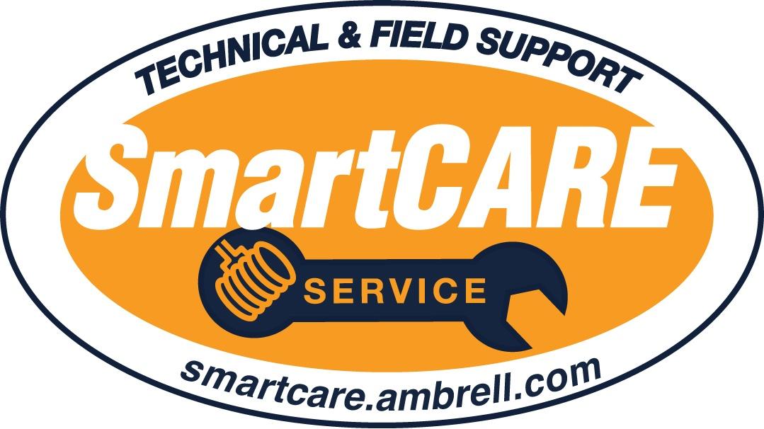 SmartCare_LOGO.jpg