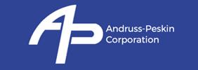 andruss-logo