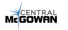 central-mcgowan-logo