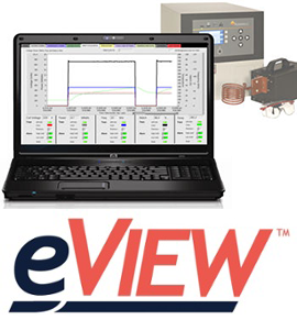 Ambrell  eView Software registration