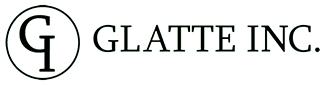 glatteinc