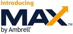 introducing-max-logo.jpg