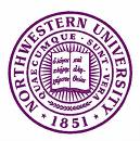 logo_Northwestern.jpg