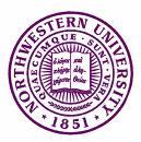 logo_Northwestern