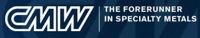logo_cmw_s.jpg