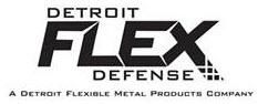 Detroit Flexible Defense