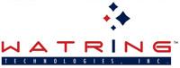 logo_wti_l
