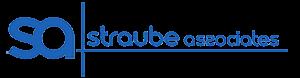 straube-logo
