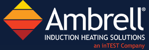 Ambrell Induction heating Solutions