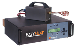 EASYHEAT-Small