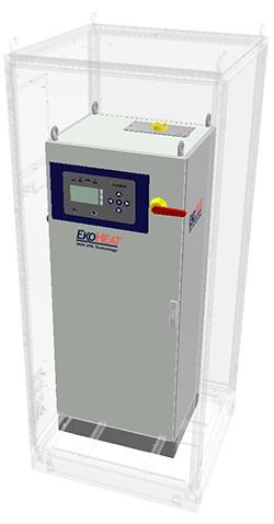 EKO-COMPACT-250