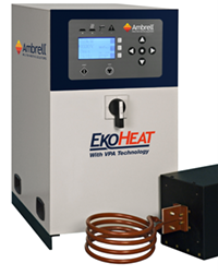 EKOHEAT_ES_Workhead_200