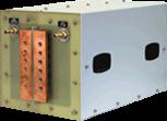 EKOHEAT induction heating Workheads