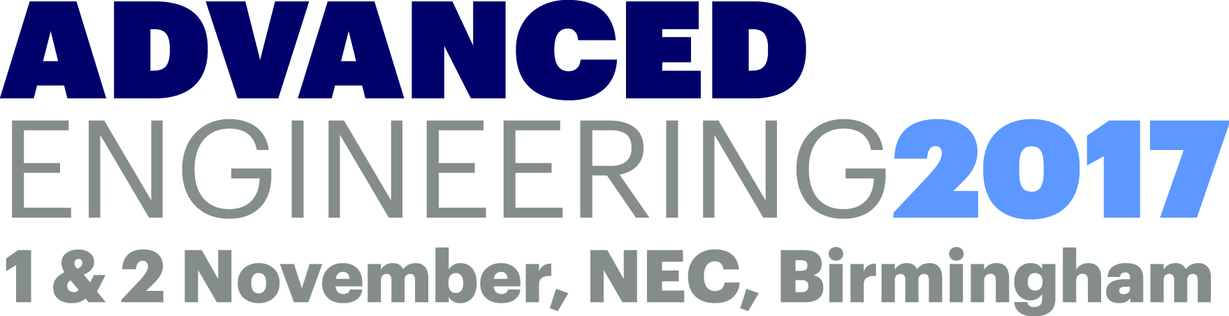 ADVANCED-ENGINEERING-2017-logo.jpg