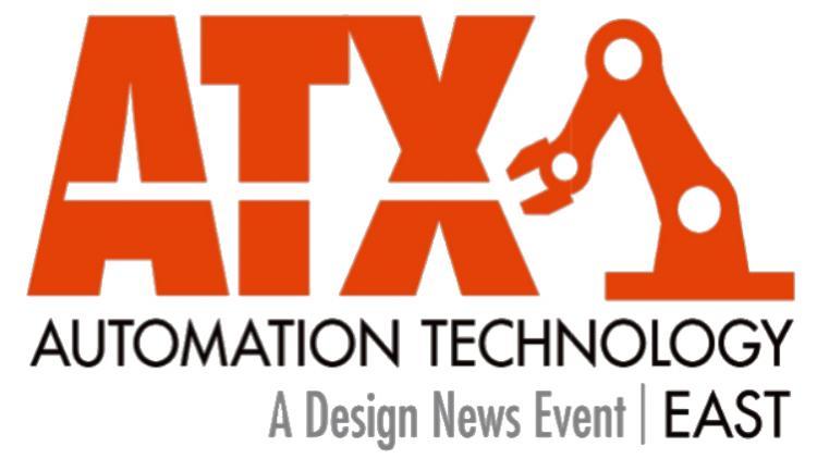 ATX-East-72dpi.jpg