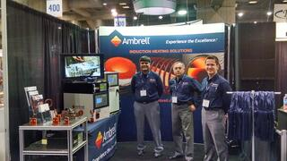 Ambrell_Booth_Team_MMTS2016.jpg