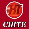 CIHTE 100-100_0.jpg