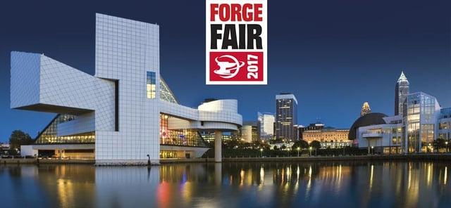 ForgeFair2017.jpg