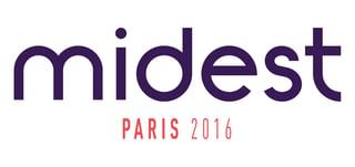 Logo Midest 2016_Paris.jpg